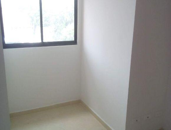 Apartamentos para Arriendo en Santa Monica 2