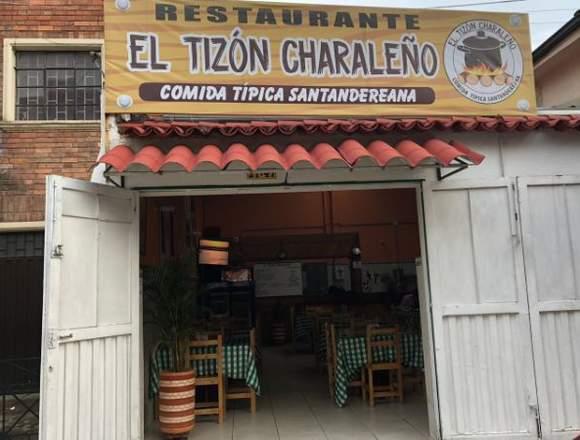 Se vende Restaurante