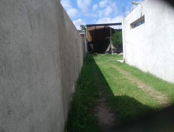 ALQUILO local con galpón Villa Dolores Córdoba