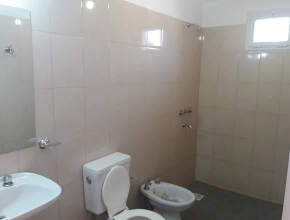 ALQUILO Dpto Sarmiento  680 Villa Dolores Córdoba