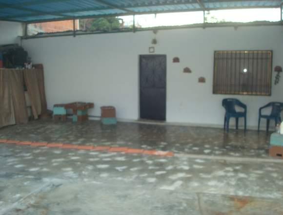 Se vende Casa en Caricuao