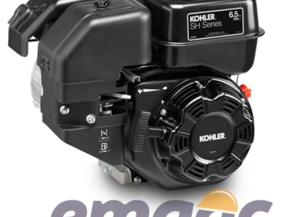 Motor  Kohler 6.5 HP