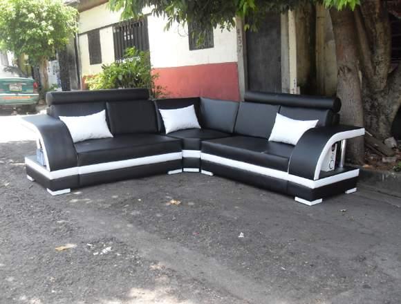 Tapiceria Valencia Reparacion juegos de muebles