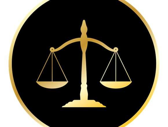 Consultoría y Servicios Jurídicos