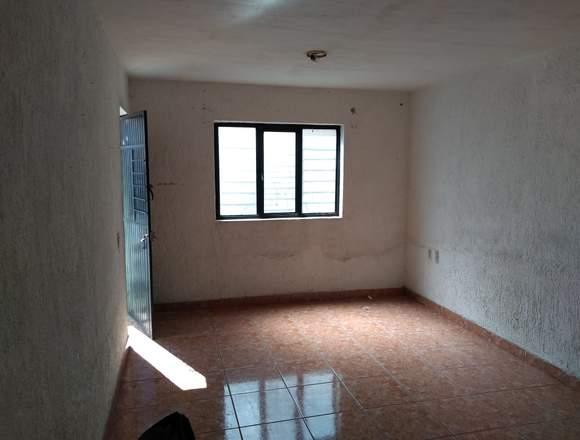 Casa en venta en san agustin tlajomulco