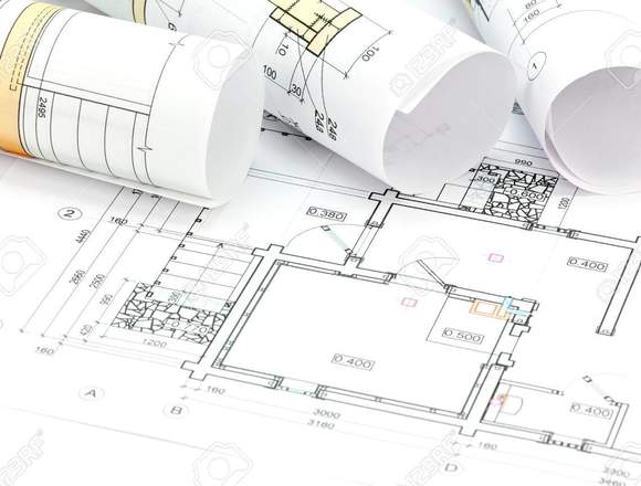 PLANOS, DISEÑO, ARQUITECTURA, CONSTRUCCIÓN