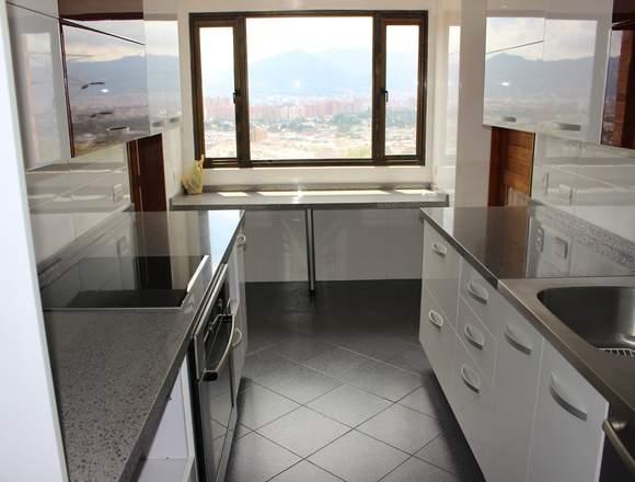 Apartamento en Lindaraja Venta