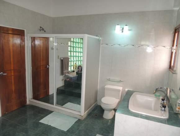 Casa en Barrio Sucre, las Delicias LDC-139