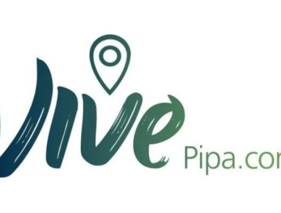 VivePipa -Playa de Pipa Brasil - Turismo
