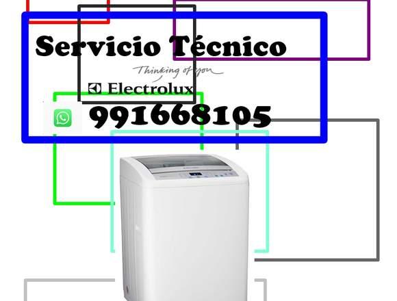 SERVICIO TECNICO LAVADORAS DAEWOO