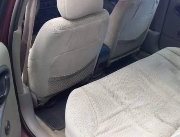 Vendo Chevrolet Cavalier (automático) usado