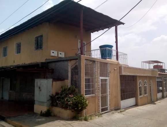 En Venta Casa Puerto Ordaz