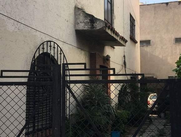 Casa en venta en Del Valle Norte