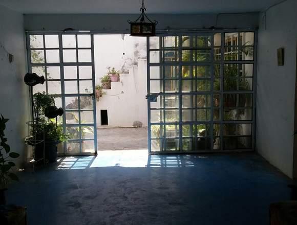 Venta de casa en Salamanca Guanajuato URGENTE