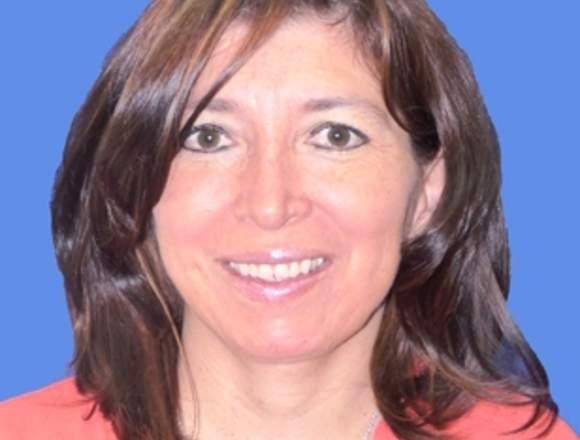 Dra. Heidy Perez. Endodoncista urgencias 24 horas