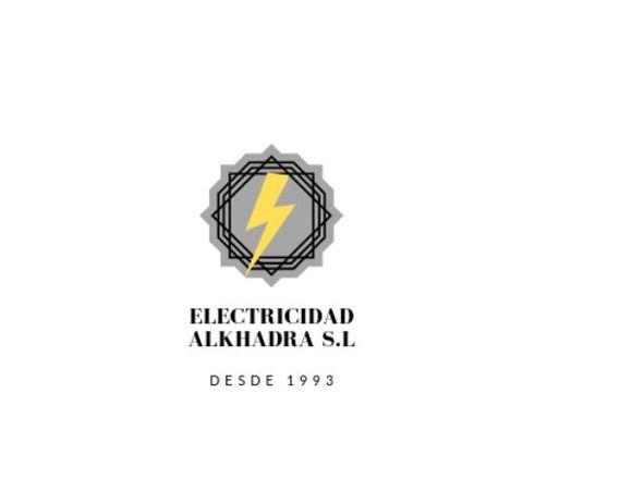 Electricidad Alkhadra s.L