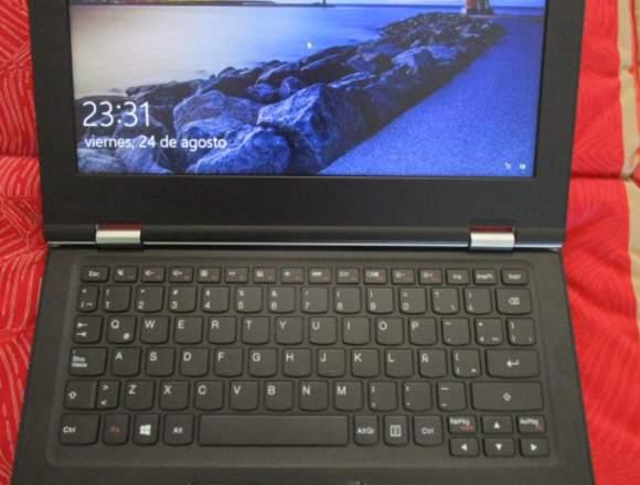 Notebook Lenovo Ideapad 300S