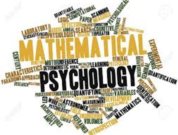 Cursos Psico-Matemáticos