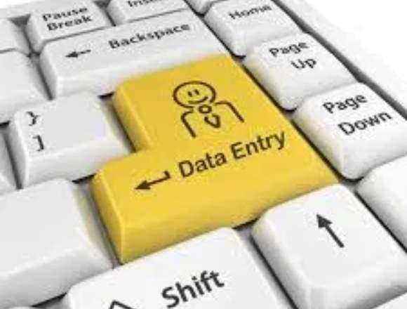 Getsocialine - Inserção de dados em EXCEL e outros