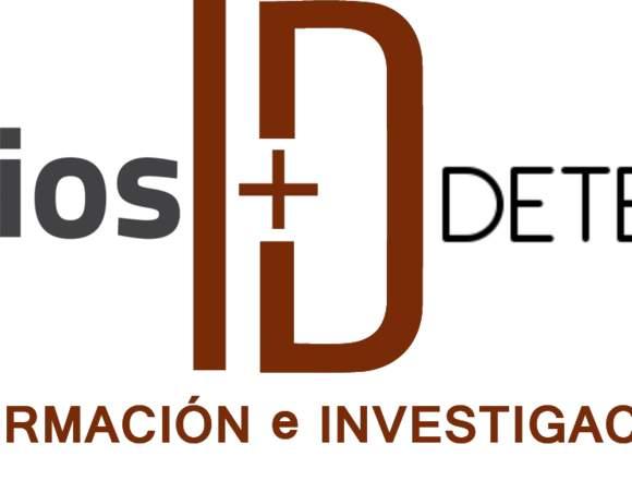 Investigadores Privados y Detectives Indicios