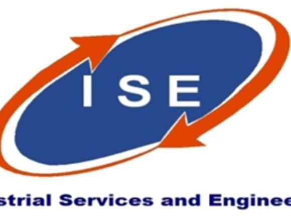 Servicio de Mantenimiento Industrial a equipos CNC
