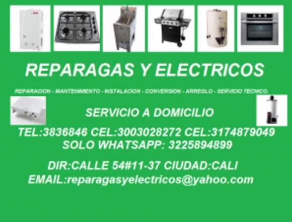 Servicio de reparación cel 3003028272