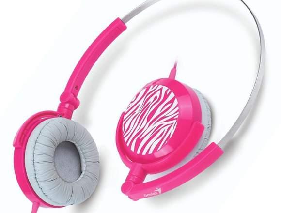 F Headphones GHP 400