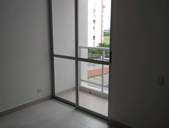 Grandioso apartamento en venta