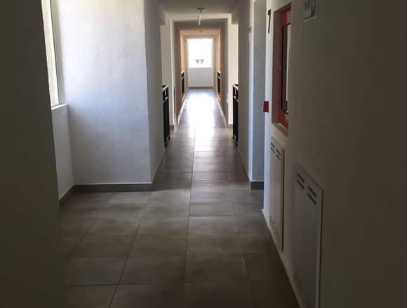 Apartamento en La Unidad Residencial Cipres