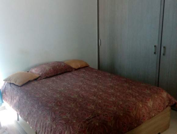 Grandioso apartamento en Valle de Lili