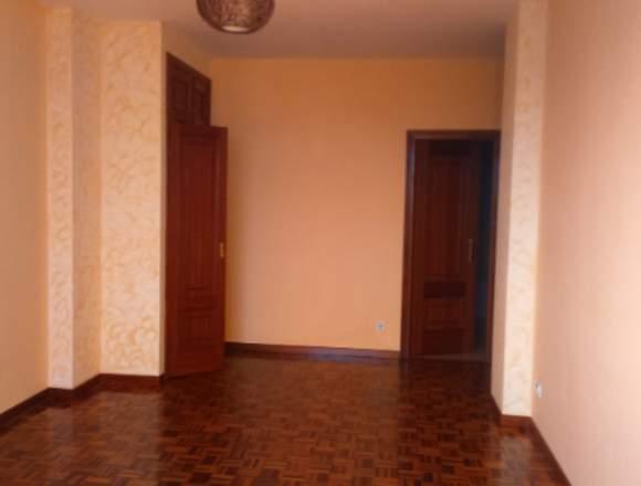 Apartamento T2, com rendimento