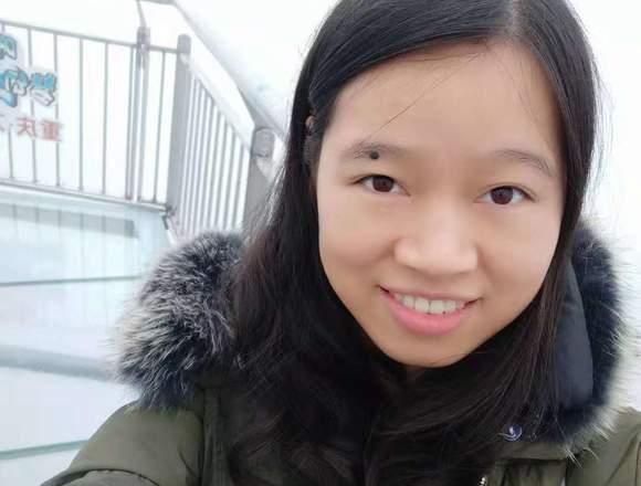 Profesora de Chino mandarín nativa se ofrece clase