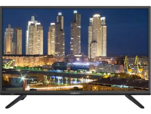 Tv Led 24 Full Hd Noblex Dh24x4100i Hdmi Usb