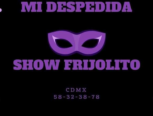 Despedida de Soltera Animación y Show -CDMX-EDOMEX
