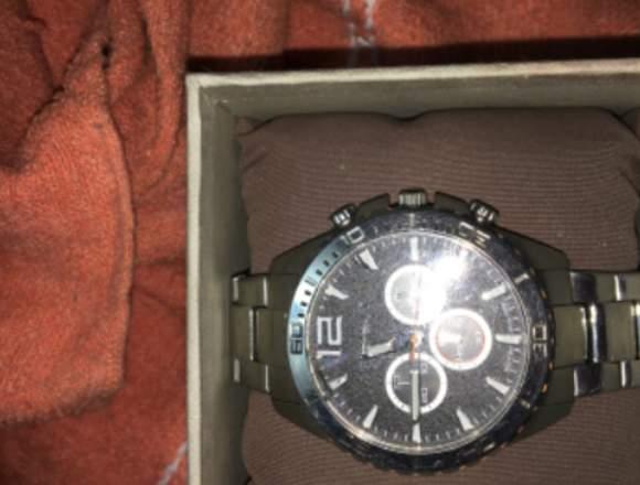 Vendó reloj original ESPRIT