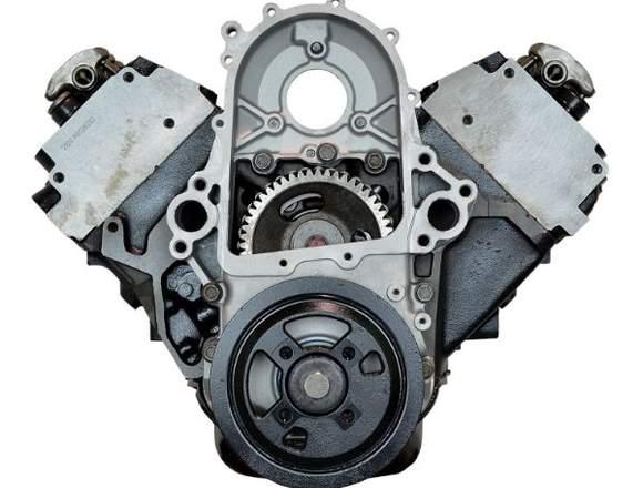 Motor diesel chevrolet 6.5 turbo, transit 2.2, etc