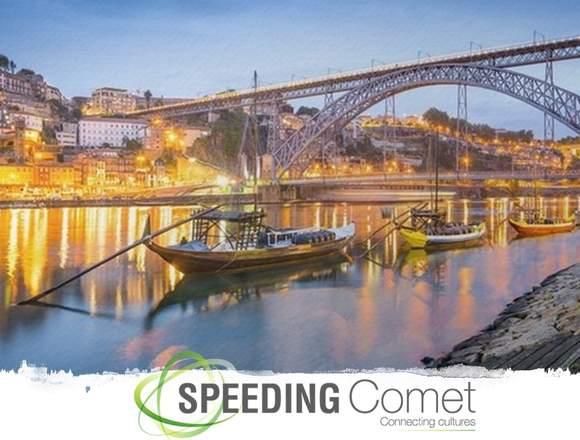 TURISMO EN PORTUGAL VIAJES DESDE 30€