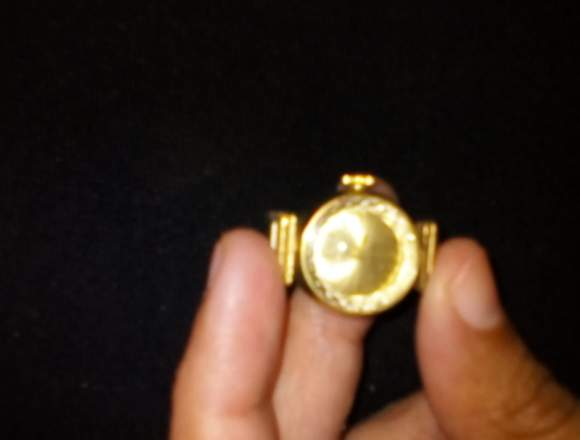 Vendo relojes antiguos 25 brocolis
