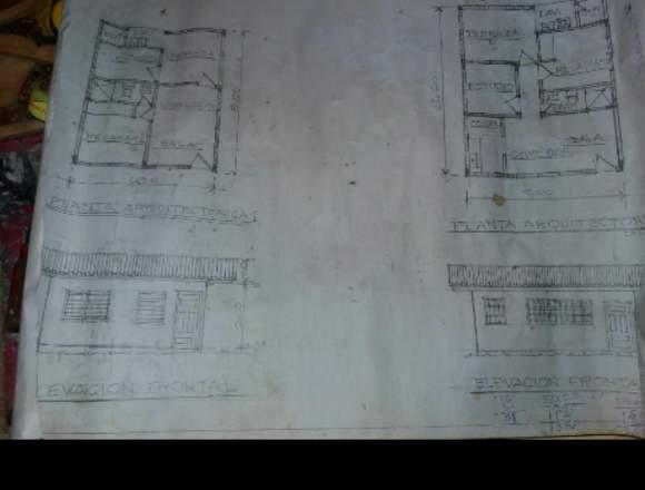 Diseño,planos y contrición en general