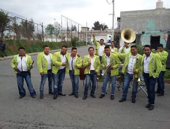 """""""BANDA SINALOENSE EN IZTACALCO"""" ¡CONTRATANOS YA!"""