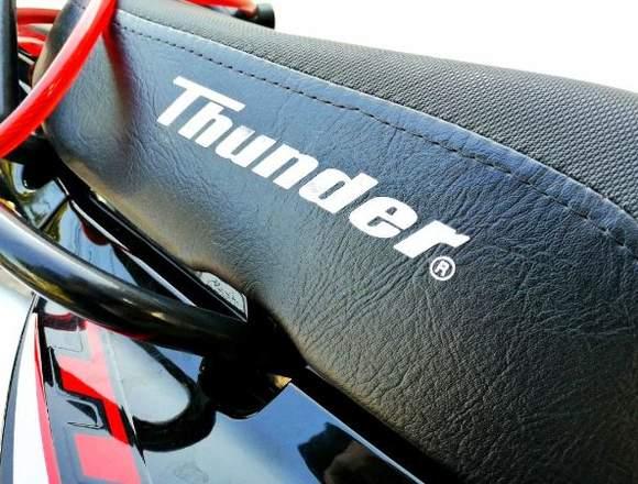Thunder Tx200R (Negociable)