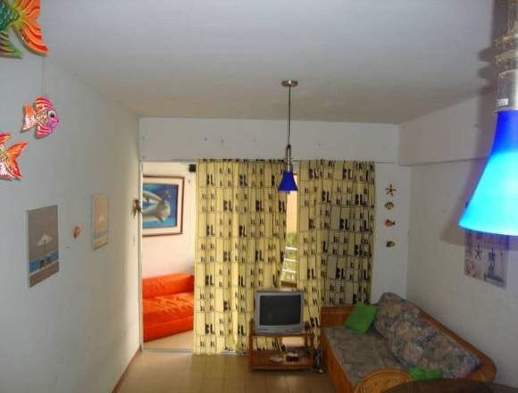 Apartamento Vacacional La Guaira