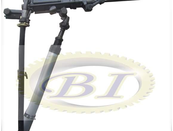 Perforadoras Jackleg SECO BI 250