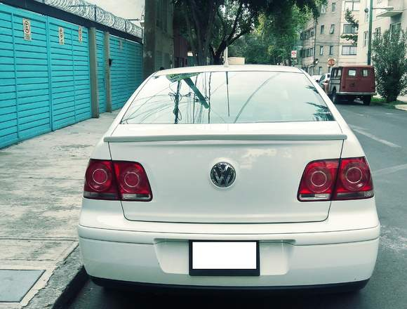 IMPECABLE JETTA 2009