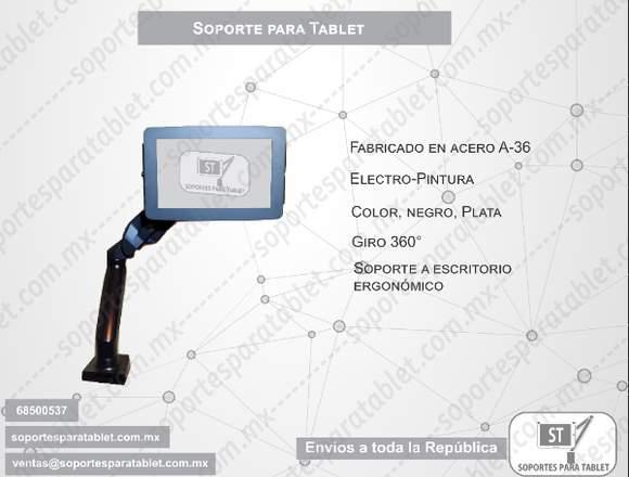 Soporte- de-seguridad-para-tablet-metalico
