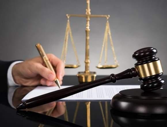 Abogados Asesores Legales