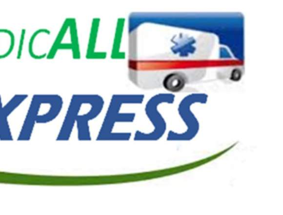 ips medicall express