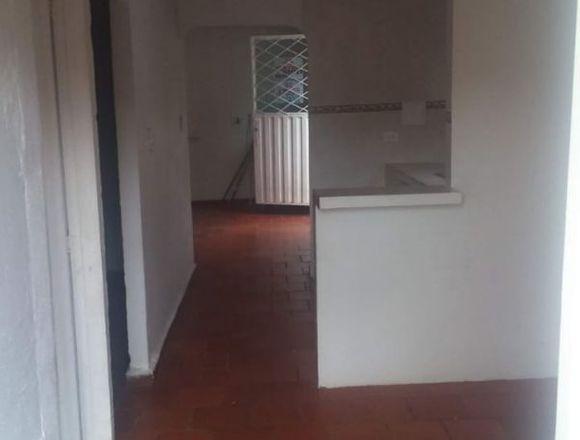 Paraiso casa dos apartamentos independientes giron