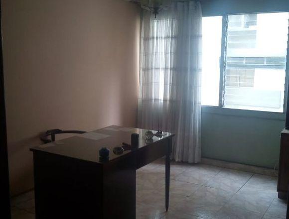 apartamento cabecera del llano quinto piso