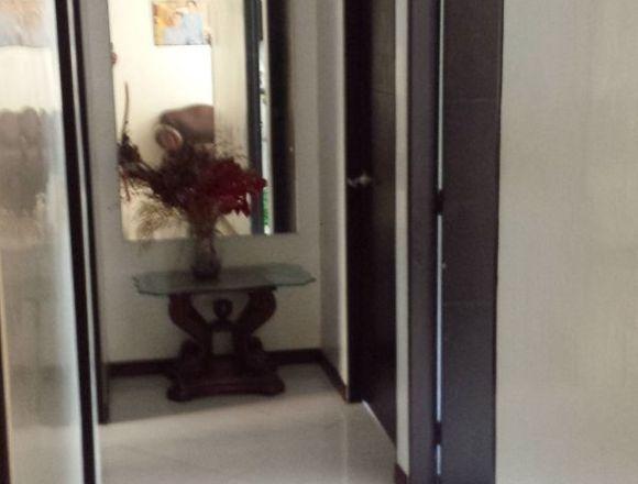 Torrez de aragon floridablanca primer piso